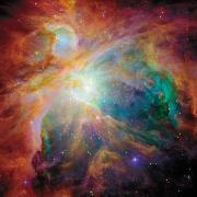 «Мы — путники тверди и спутники звёзд...»