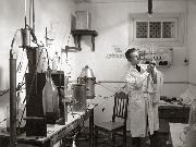 СОБЕСЕДОВАНИЯ. Избранные ответы Н.Д. Спириной на вопросы присутствующих на семинаре СибРО в новосибирском Академгородке 5 апреля 1994 г.