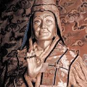 Духовные основы тибетской цивилизации. История и современность. Часть 1. Выбор пути